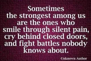 Losing A Loved One To Cancer Quotes Best Losing A Loved One To Cancer Quotes  Bing Images  No One Fights