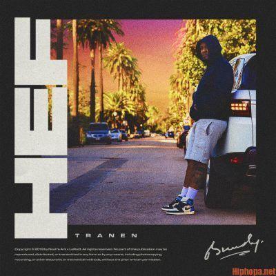 Download Album Hef Tranen Zip File Hip Hop Albums Zip