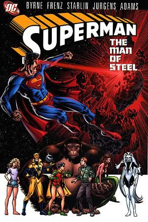superman 6 torrent