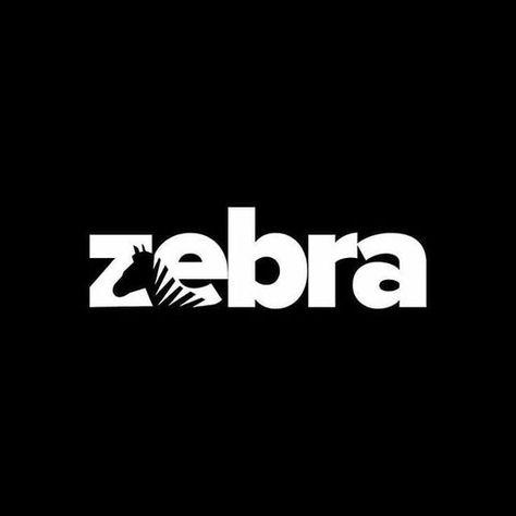 Amazing Logo Design #logo #logodesign #creativelogodesign #branding