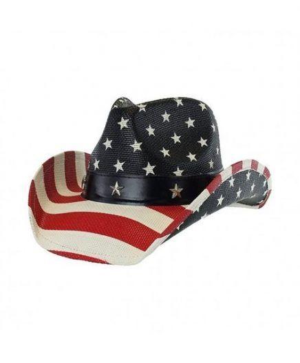 31 Ideas For Fashion Vintage Mens Hats Cowboy Hats Mens Hats Vintage Mens Cowboy Hats