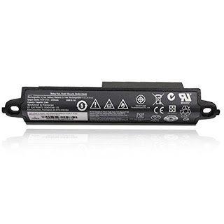 Boss Battery For Soundlink Ii Iii 404600 330107a 359498 330107 330105 330105a 359495 Price 23 00 Voltage 12 45v 10 8v 11 1v 12 4v Three Type Compatible