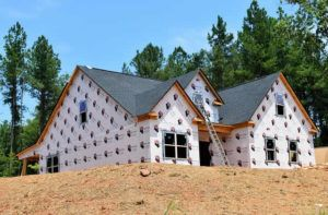 Choose Wellington Roofing Company For Your Roofing Services Roofing Services Beautiful Roofs Roofing