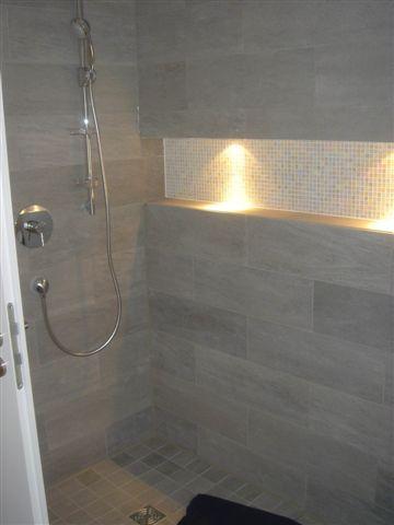 badezimmer dusche fliesen - Google-Suche Bad Pinterest Bath - badezimmer mit dusche