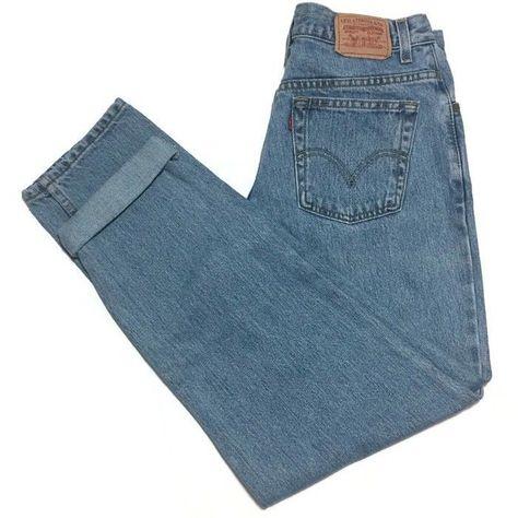 5be95d4ad1f Levi's 501xx Jeans Snug 38 x 30.5 Button Fly Straight Leg Khaki Shrink to  Fit #LeviStrauss #StraightLeg | Southern Drawl Ebay Store | Pants, Selling  online, ...