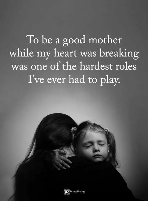 List of Pinterest i hate my mom quotes truths words images