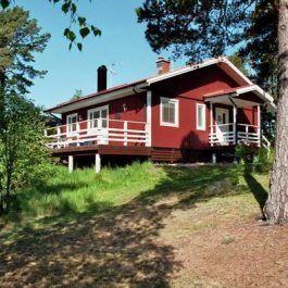 Ferienhauser In Schweden Ferienhaus Mieten Am See Am Svevilla Ferienhaus Schweden Mieten Ferienhaus Ferienhaus Mieten