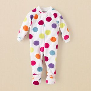 f44dcd9d361c4 Kids Clothes | Shop Kids Fashion Online in Australia - EziBuy AU