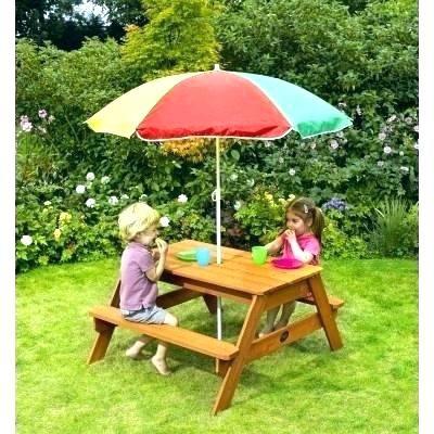 Childrens Outdoor Furniture Childrens Patio Furniture Ideas