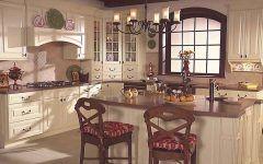 Kitchen Cabinets Uxbridge Ma With Modern Kitchen Cabinets Poughkeepsie Ny With Kitchen Ceiling Fans Menards