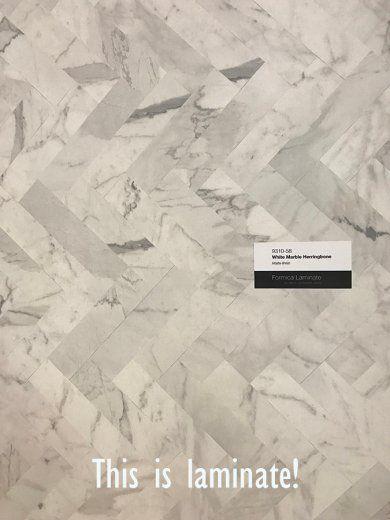 Pin On Formica Laminate Patterns