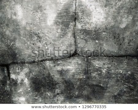 Aged And Cracked Cement Wall Background Wall Background Cement Walls Background