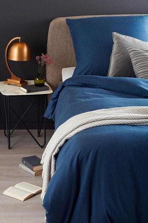Bettwasche Brava Schoner Wohnen Kollektion Entdecke Tolle Bettwasche Inspiration Fur Dein Gemutliches Schlafzimmer Denn Wohnen Bunte Bettwasche Bettwasche