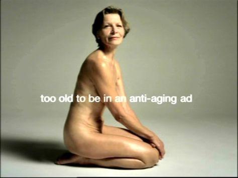 Aaanti Aging Jpg 590 443 Think