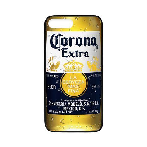 cover iphone 6 corona