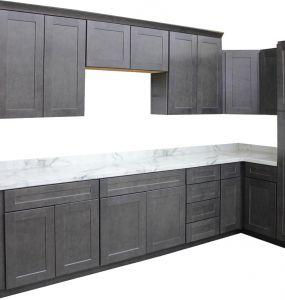 Jamestown Deluxe Slate Kitchen Cabinets Wholesale Kitchen Cabinets Slate Kitchen Cheap Kitchen Cabinets