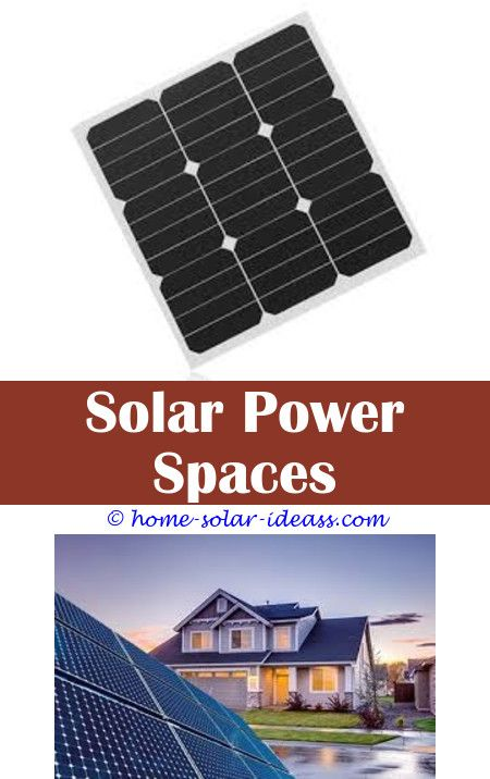 3 Stunning Unique Ideas Solar Panel Concept Renewable Energy Solar Panel For Home Products Solar Pan Solar Energy Projects Solar Energy Diy Solar Installation