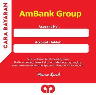Koleksi Template Akaun Bank In 2020 Templates Chore Wheel Save