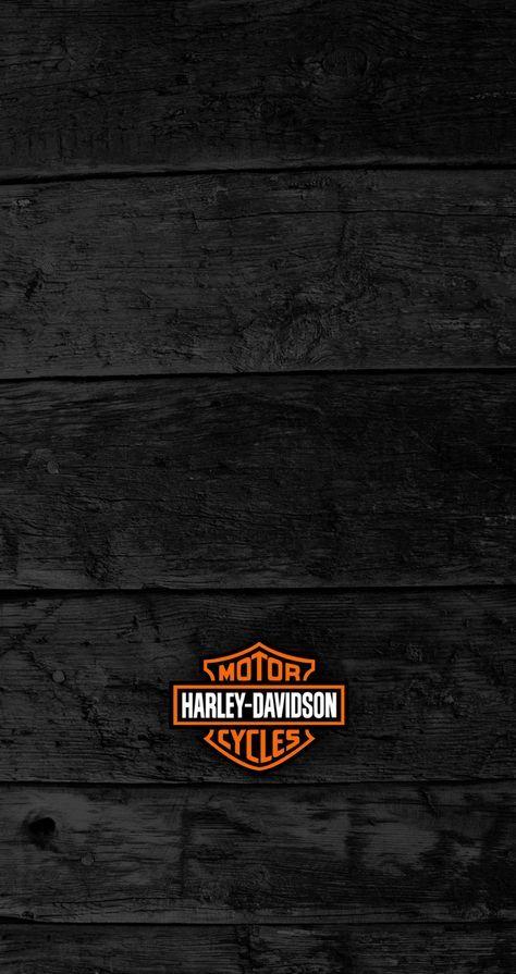 51 Trendy Motorcycle Wallpaper Iphone Harley Davidson Motorcycle Wallpaper Harley Davidson Wallpaper Harley Best harley davidson wallpaper android