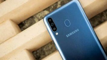 Uygun Fiyatli Samsung Galaxy M11 Turkiye Fiyati Aciklandi Samsung Galaxy Samsung Teknoloji