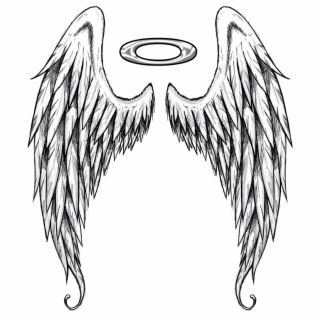 Wing Png Home Wing Tattoo Designs Design Tattoos Angel Wings Angel Wings Tattoo Design Angel Wings Tattoo Angel Wings Tattoo On Back Wing Tattoo Designs