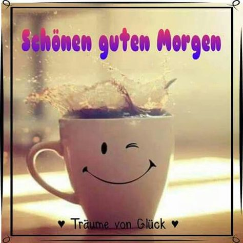 Guten Morgen   - Mama - #guten #Mama #Morgen