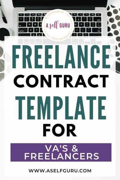 15 Freelance Contract Template Essentials From A Lawyer To Get Paid On Time Free Template Freelance Contract Contract Template Blog Legal