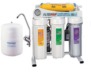 The 12 Best Water Softeners For Well Water In 2020 Water Softener Water Purification System Water Softener System