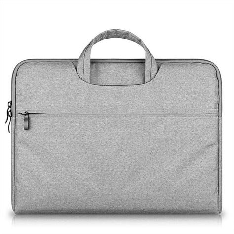 """Laptop Bag Notebook Sleeve Case Tote Liner Cover For 11/""""-15/"""" MacBook Dell Lenovo"""