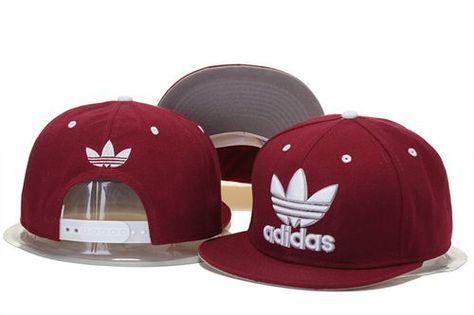 Adidas Snapback Hats Baseball Caps 015
