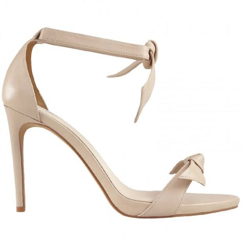 49ec33f0c33 Wittner Page Sandal in Cosmetic Nude