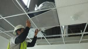 What S Involved In Air Duct Cleaning In 2020 Clean Air Ducts Air Duct Duct Cleaning