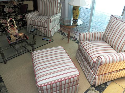 Furniture Store In Vero Beach Sunshine Furniture With Images