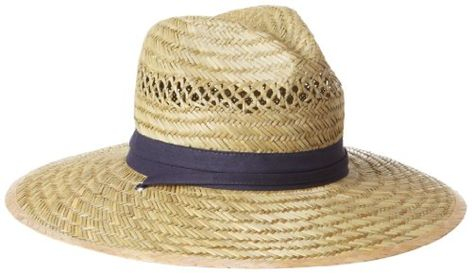 423af849eeed8 Connectyle Kids Classic Lovely Summer Straw Hat Cap Bowknot Beach Sun  Protection Hats for Girls. 90% Paper Straw
