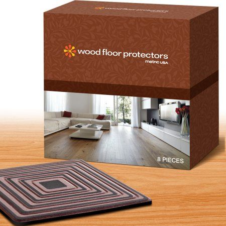 Furniture Floor Protectors