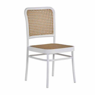 900 719 Ideas In 2021 Cisco Brothers Sofa Cr Laine Furniture Medicine Cabinet Mirror