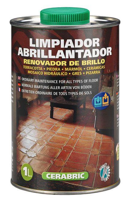 900 Ideas De Construcciones Practicas Y Materiales Disenos De Unas Remodelación Del Sótano Sótano Acabado