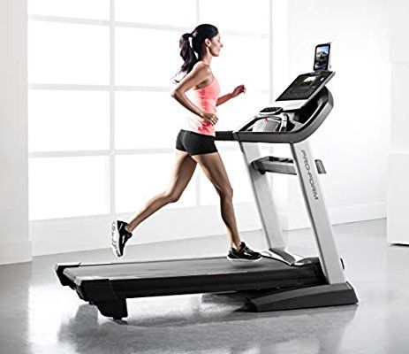 Epingle Sur Sport E Fitness