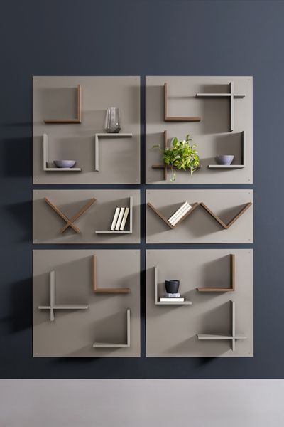 85c112350f39 Ronda - Complementi d'arredo per la zona living Arredo Design - Varese