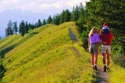 10 Free Things to Do in Grand Junction, Colorado