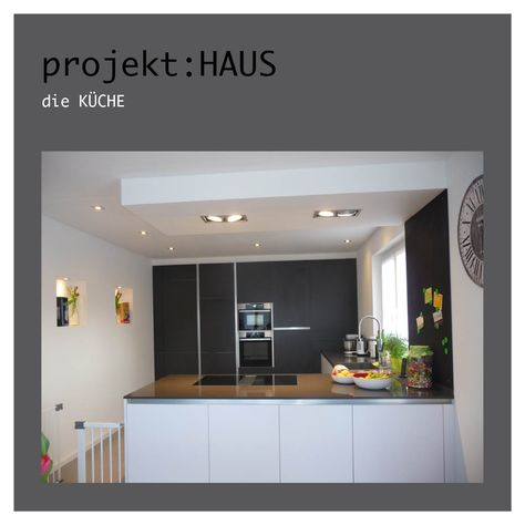 10 best homeSWEEThome images on Pinterest Gray, Black man and - küche farben ideen