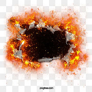 Burning Red Flame Texture Burning Flame Texture Png Transparent Clipart Image And Psd File For Free Download In 2021 Red Texture Background Burnt Paper Texture