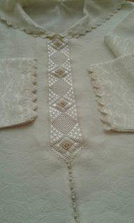 من أجدد موديلات الراندة روعة الملبس وحسن إختيار الألوان Modilat Randa Saree Blouse Fashion Pearls