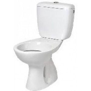 Goedkoop Duoblok Toilet.Ik Vond Dit Op Beslist Nl Plieger Duoblok Pack Ao Wit