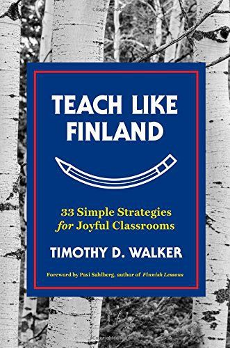 Pin By Ameducation On Attractive Deals Teaching Teaching Practices Finland Education
