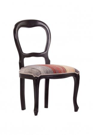 Pin On Chair Design