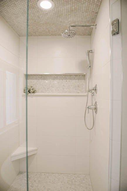 Bathroom 20 Jpg 433 650 Pixels Bedroom Design Ideas Shower Remodel Bathrooms Remodel Small Bathroom With Shower