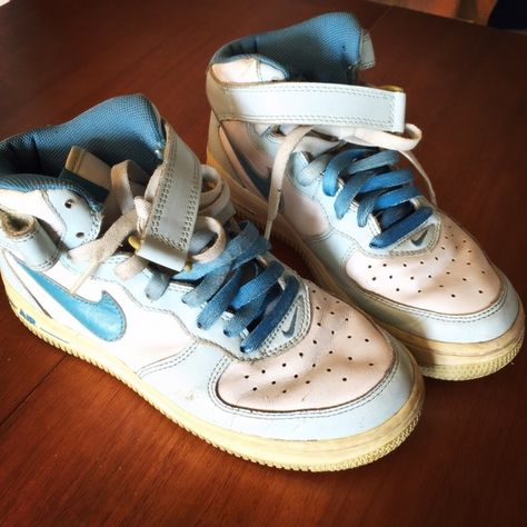 nike air force 1 japan edition