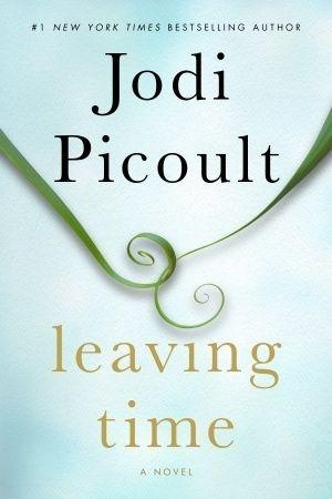 Leaving Time Mit Bonus Novelle Larger Than Life Von Jodi Picoult Penguinrandomhouse Com Bücher Cher C Jodi Picoult Books Jodi Picoult Book Club Books
