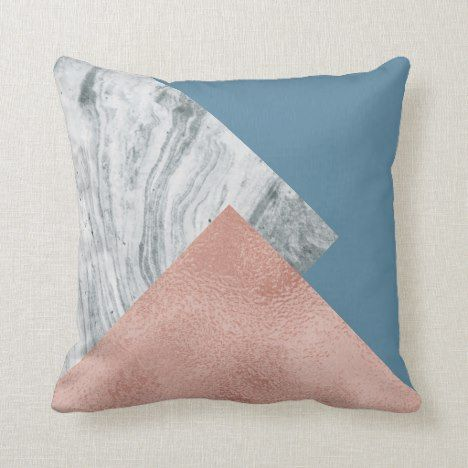 1000+ ideas about Pink Throw Pillows on